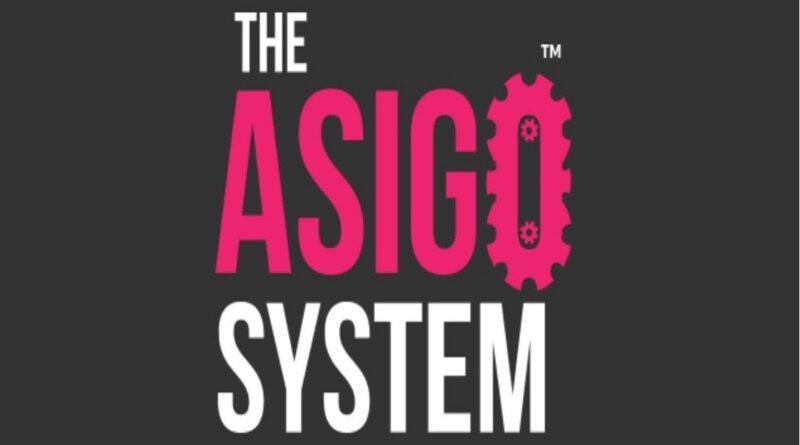 Asigo System